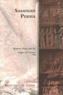 Sasanian Persia