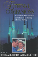 Eternal Companions Book
