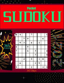 Pocket SUDOKU 365 Days