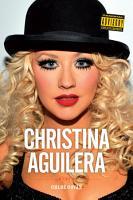 Christina Aguilera  Unbreakable PDF