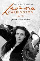 The Surreal Life of Leonora Carrington PDF