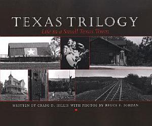 Texas Trilogy