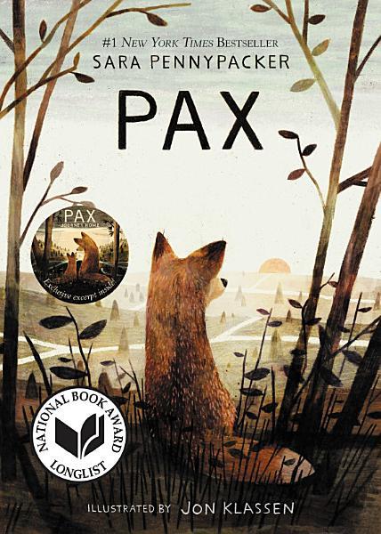 Download Pax Book