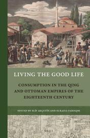 Living the Good Life PDF