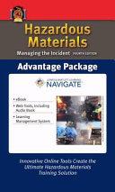 Hazardous Materials Advantage Package PDF