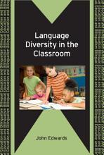 Language Diversity in the Classroom PDF