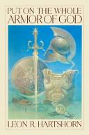 Put on the Whole Armor of God PDF