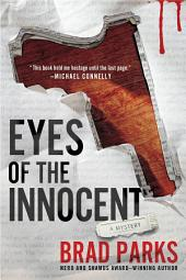 Eyes of the Innocent: A Mystery