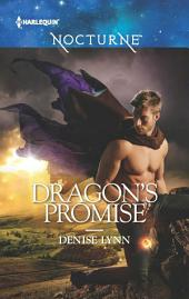 Dragon's Promise