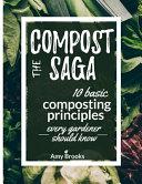 The Compost Saga