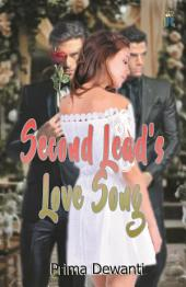 Second Lead's Love Song