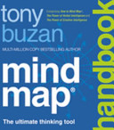 Mind Map Handbook PDF