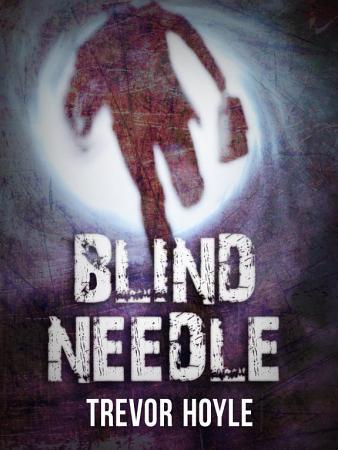 Blind Needle PDF