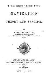 Navigation in Theory and Practice