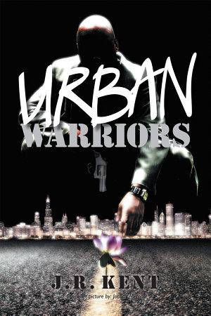 Urban Warriors PDF