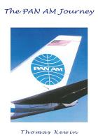 The Pan Am Journey PDF