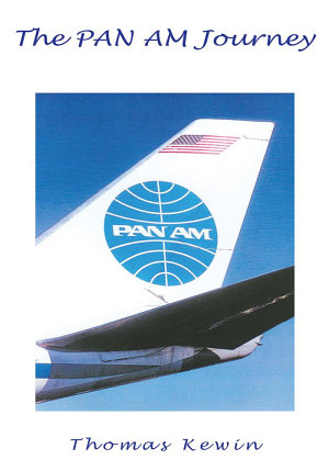 The Pan Am Journey