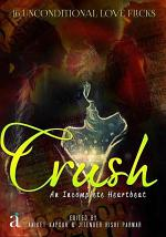 Crush - An Incomplete Heartbeat