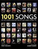 1001 Songs  die Sie h  ren sollten  bevor das Leben vorbei ist PDF