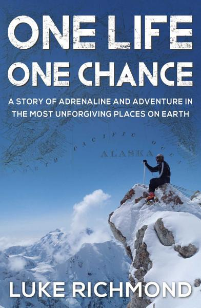 Download One Life One Chance Book