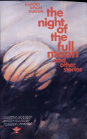 The Night of the Full Moon and Other Stories PDF