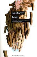 Anatomy Live PDF