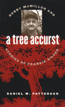 A Tree Accurst