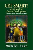 Get Smart  About Modern Career Development PDF