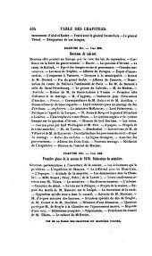 L'Europe depuis l'avénement du roi Louis-Philippe: Volume8