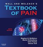 Wall & Melzack's Textbook of Pain E-Book