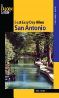Best Easy Day Hikes San Antonio PDF