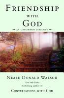 Friendship with God PDF