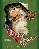 Christmas Crackers PDF
