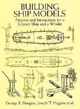 Building Ship Models PDF