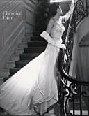 Christian Dior und Deutschland 1947 bis 1957 PDF