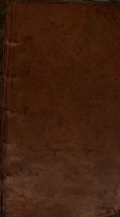 M(arc)Velleius Paterculus