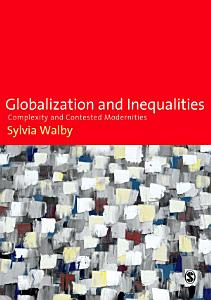 Globalization and Inequalities PDF
