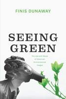Seeing Green PDF