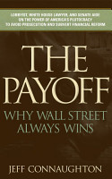 The Payoff PDF