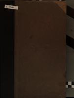 Abhandlungen aus dem Gebiet der Auslandskunde PDF