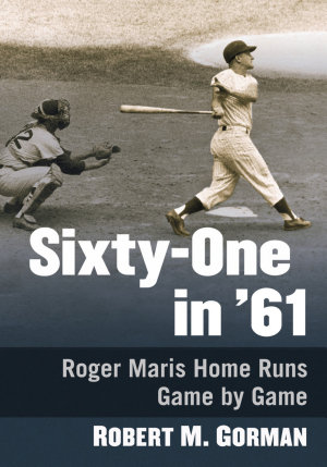 Sixty One in  61