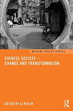Chinese Society PDF