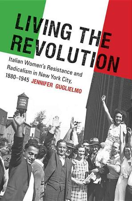 Living the Revolution PDF