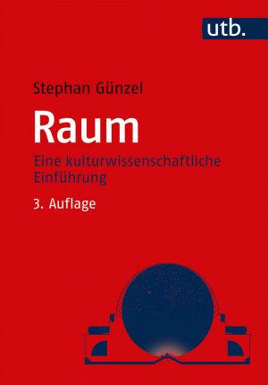 Raum PDF