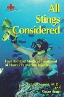 All Stings Considered PDF
