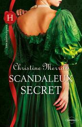 Scandaleux secret