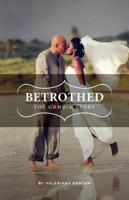 Download Betrothed Book