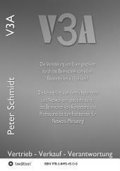 V3A: Vertrieb - Verkauf - Verantwortung