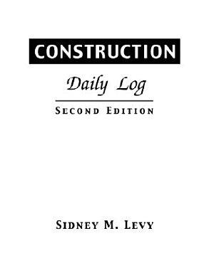 Strategic Database Marketing PDF