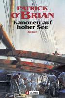 Kanonen auf hoher See PDF